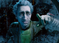 Check onze gameplay van The Outer Worlds vanaf de TGS