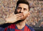 eFootball PES 2020 review-in-progress