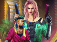 CD Projekt Red bevestigt multiplayer voor Cyberpunk 2077