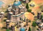 Age of Empires II: Definitive Edition hands-on