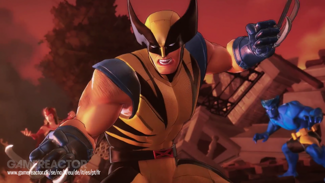 10 supertips voor Marvel Ultimate Alliance 3: The Black Order