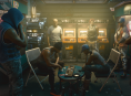 CD Projekt Red in dubio over multiplayer in Cyberpunk 2077